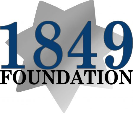 1849 Foundation