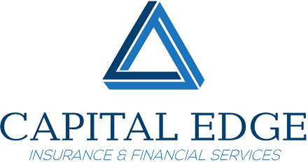 Capital Edge Insurance & Financial Services