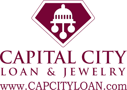 Capital City Loans & Jewelry